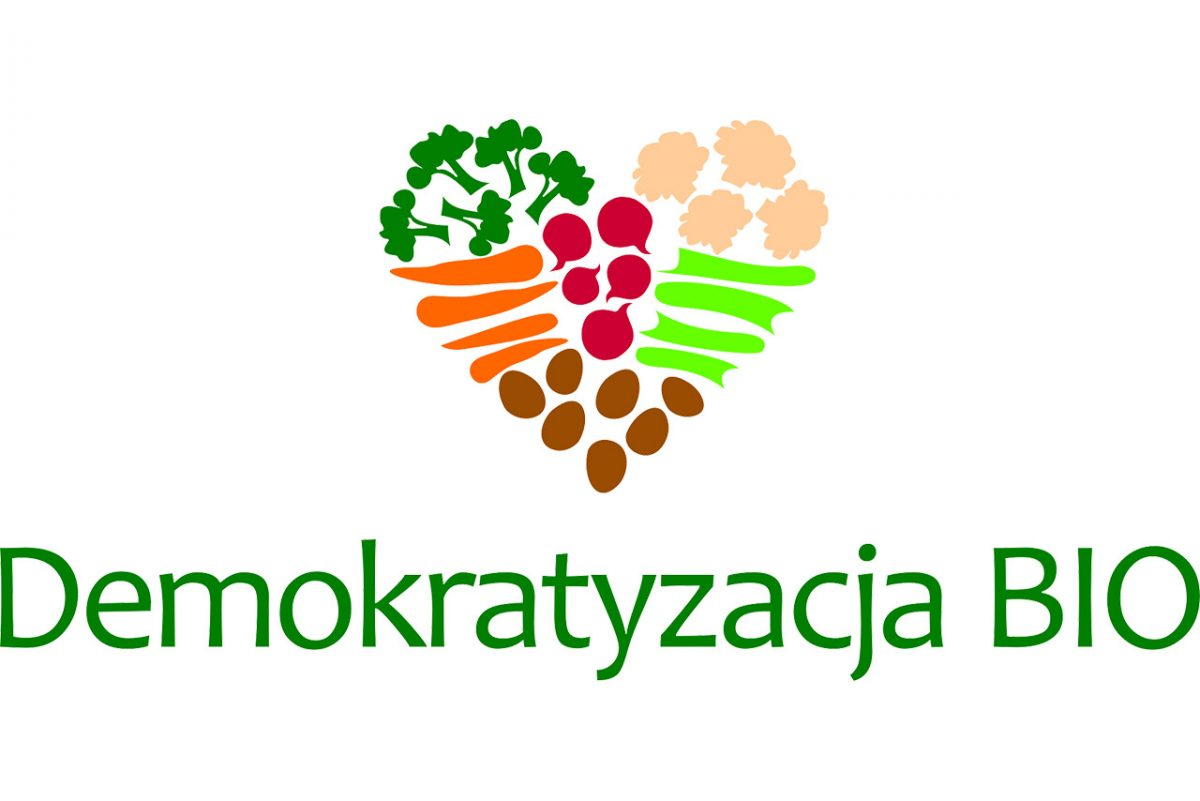 Fundacja Carrefour wspiera polskie rolnictwo ekologiczne i przekazuje granty w wysokości 185 000 euro