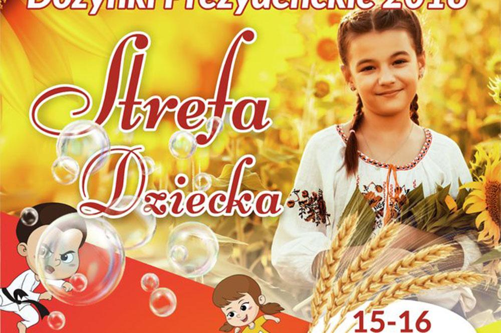 Energa świętuje razem z polskimi rolnikami